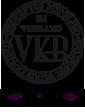 vkb_01